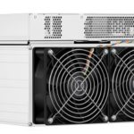 Antminer-S17-Pro-back-on-its-side