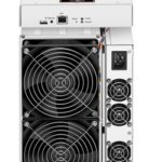 Antminer-S17-front