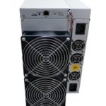 Antminer-S17e-front