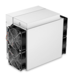 Antminer-T19-back-right-1