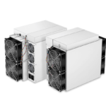 Antminer-T19-duo