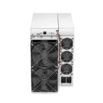 Antminer-T19-front