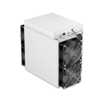 Antminer-T19-front-left